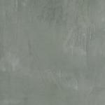 Piet Boon Concrete Smoke 90x90x3 cm