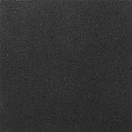 Casaco 60x60x3 cm Preto