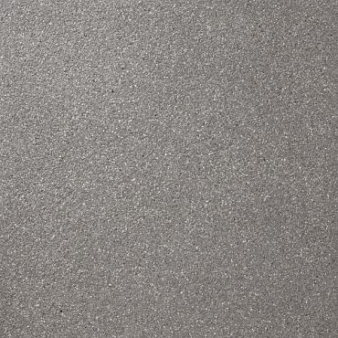 Casaco 60x60x3 cm Cinza