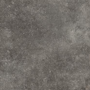Solostone uni 70x70x3,2 cm Hormigon antraciet