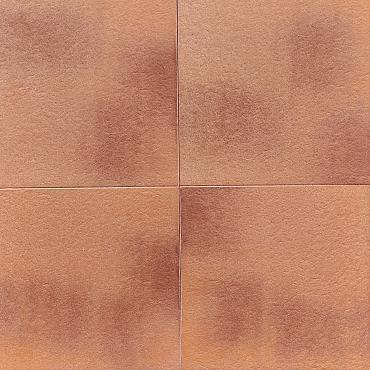 Sahara 60x60x3 cm