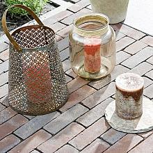Klaasse Bos Tuinmaterialen